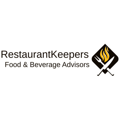 RestaurantKeepers